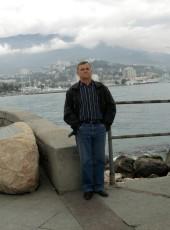 Anatoliy, 61, Russia, Simferopol