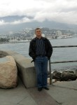 Anatoliy, 60  , Simferopol