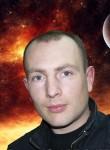Yaroslav, 38  , Dinskaya