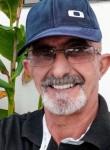 Antoniocre, 64  , Aracaju
