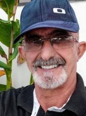 Antoniocre, 64, Brazil, Aracaju