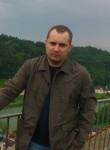 Dimitri Schatz, 36, Augsburg