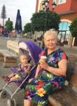 Olga, 64  , Krasnodar