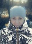 Nensi, 50  , Volgograd