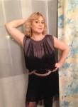 irina, 48  , Kotelniki