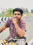 Знакомства Coimbatore: Mugesh durai, 22