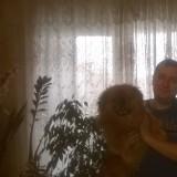 Yaroslav, 33  , Turbiv
