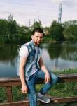 Shomurod Dzhumaev, 21  , Moscow