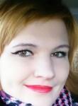 Elena, 31  , Erbil