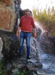 محمود, 39  , Zagazig