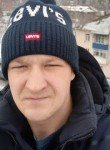 nikolay, 27  , Osinniki
