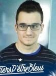 Stanislas, 26  , Rueil-Malmaison