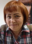 Svetlana, 63, Perm