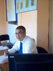 Medet.apsalyam, 36, Kazakhstan, Kishkenekol