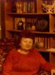 Galina, 69, Ussuriysk