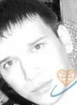 Maksim, 34  , Sochi