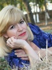 Aleksandra, 56, Russia, Rostov-na-Donu