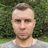 Alex, 37  , Fuerstenau