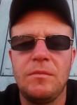 Artem, 33  , Soledar