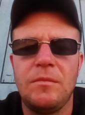 Artem, 33, Ukraine, Kramatorsk