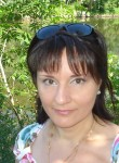 tatyana, 49, Volgograd