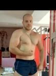 Yuriy shif, 35  , Chisinau
