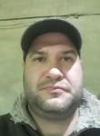 Aleksey, 34, Aqtobe