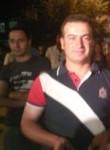 Silvanli ercan, 41  , Uludere