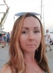 Neznakomka, 32, Sevastopol