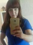 Evgeniya, 23  , Neftegorsk (Samara)