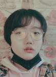 여우녀, 25  , Miryang