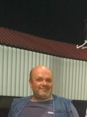 Aleks, 45, Ukraine, Zaporizhzhya
