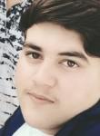 SEYAR💋💋, 18  , Kabul