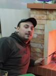 Aleksey, 34, Pavlohrad