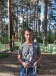 Rudolf, 28, Chelyabinsk