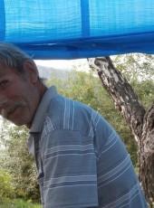 Maksim, 58, Russia, Kalach-na-Donu
