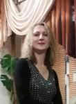 Lena, 43  , Haysyn