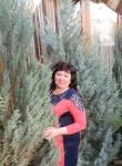 Elena, 46  , Lyubotyn