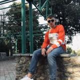 Vlad, 25  , Burin