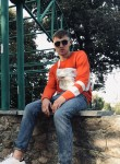 Vlad, 25, Burin
