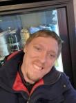 Greg, 32  , Burlington (State of Vermont)