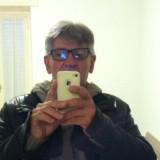Valter, 59  , Gravellona Toce