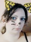 Katyusha, 30  , Kerch