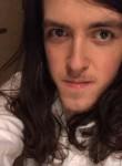 Danny, 21  , Northwich