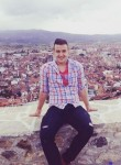 Velibor Petrovic, 21  , Tirana