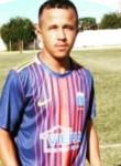 Jorge, 26  , Afogados da Ingazeira