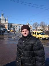 Sergey, 38, Ukraine, Kharkiv