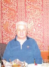 Aleksandr, 59, Russia, Vladivostok
