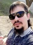 Brodyaga, 31  , Volgodonsk