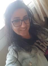 דינור, 42, Israel, Nahariya
